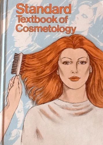 Standard Textbook of Cosmetology