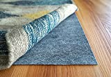 Rug Pad USA, RugPro, 9x12-Feet Ultra Low Profile, Non-Slip Area Rug Pads