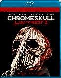 ChromeSkull: Laid to Rest 2 [Blu-ray]