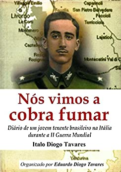 Amazon.com.br eBooks Kindle: Nós vimos a cobra fumar