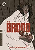 Criterion Coll: Brood [Import]