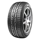 (US) 225/50R16 96V CROSSWIND LINGLONG