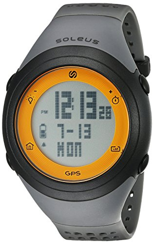 soleus-unisex-sg012-070-gps-fly-digital-display-quartz-grey-watch