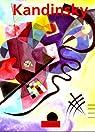 Kandinsky par Düchting