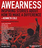 Awearness: Inspiring Stories about How to Make a Difference