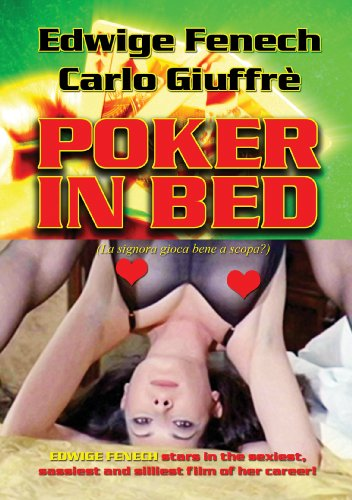 poker-in-bed