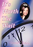 It's Worth the Wait, Michele Jackson, 1456700553