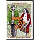 away we go movie review