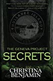 The Geneva Project - Secrets
