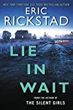 Lie In Wait (Canaan Crime Novels)