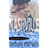 Nashville Heat: Nashville Book 1 (Naughty in Nashville)