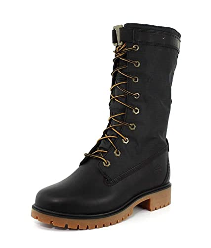 new selection hot-selling real popular stores Timberland Womens Jayne Waterproof Gaiter Boot