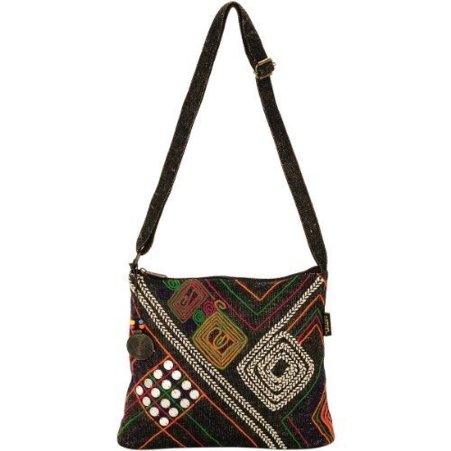 laurel-burch-catori-crossbody-tote-14-by-3-by-11-inch-tabarca-delights