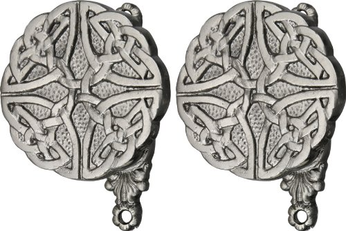 Celtic Sword Wall Hangers for sale  Delivered anywhere in USA