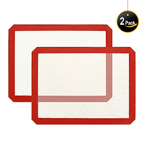 glass baking tray - 6