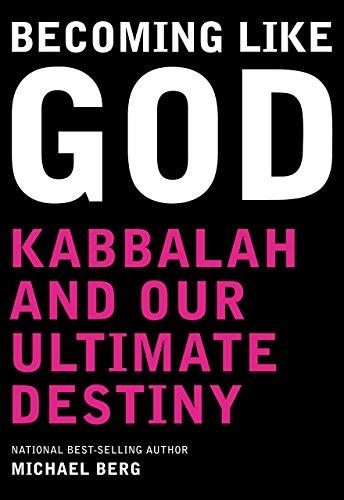 kabbalah online free