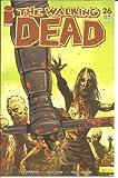 Walking Dead #26 1st Printing! NM Kirkman (Walking Dead)