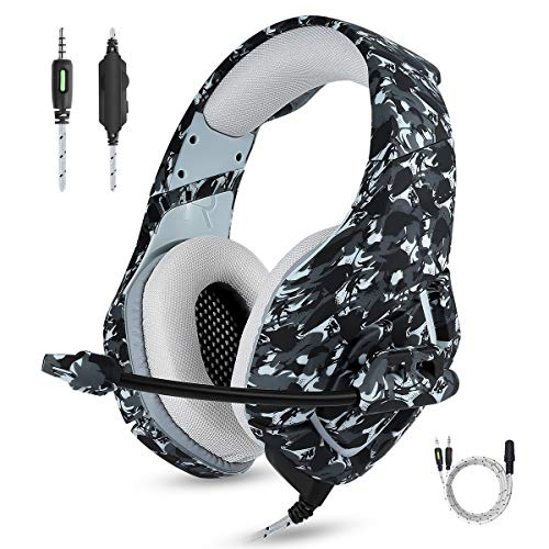 Bestselling PlayStation Vita Headsets