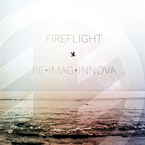 Re•Imag•Innova