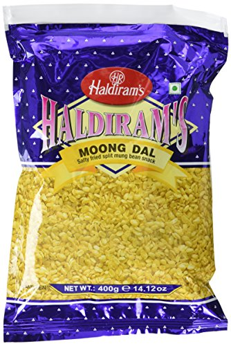 haldiram-moong-dal-1412-ounce-pouch-pack-of-5