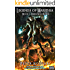 Legends of Marithia: Book 2 - Darkness Rising