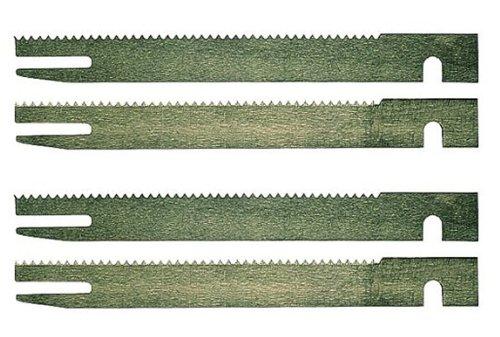bosch air tools - 6