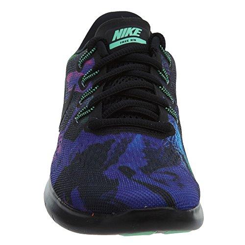 nbsp;solstice De Course Chaussures Nike Pour Rn Free 2017 Femme 4wttvAq