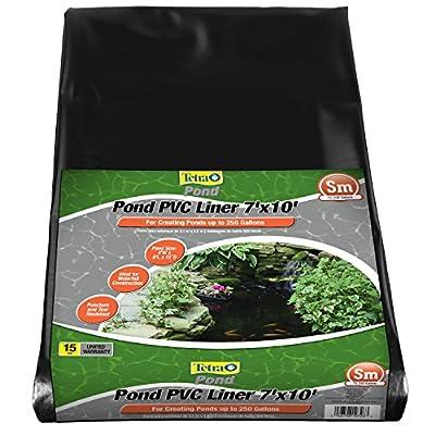 TetraPond Pond PVC Liner