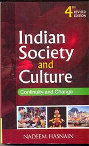 Indian Anthropology Nadeem Hasnain Pdf 145