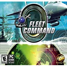 Fleet Command
