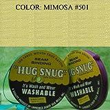 Hug Snug Seam Binding - Winter
