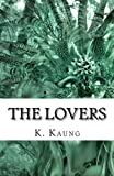 The Lovers, K. Kaung, 1499193726