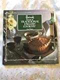 Harrods Book of Traditional English Cookery