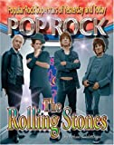 The Rolling Stones, Ethan Schlesinger, 1422201945