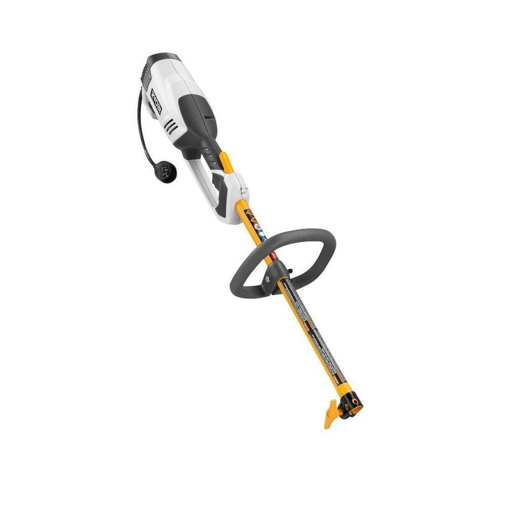 Ryobi RY15122 EXPAND-IT Electric Power Head