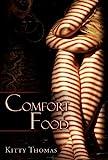 My Top Ten Dark Reads - Maryse's Book Blog
