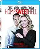 Home Sweet Hell [Blu-ray]