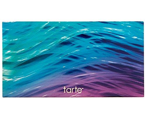 Tarte Rainforest Of The Sea Skin Twinkle Lighting Highlight