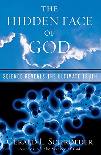 Ultimate Ph Solution - The Hidden Face of God: Science Reveals the Ultimate Truth
