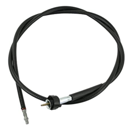 Amazon Com Empi Speedometer Cable Type 2 Bus 1968 1974 98 9805 211