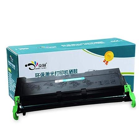 WSHZ Compatible con Cartucho de tóner de Impresora para ...