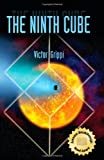 The Ninth Cube, Victor Grippi, 1419697706