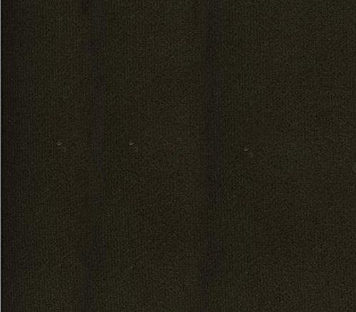 Velvet Suede Cotton Backing Drape Upholstery Bella Fabric 58