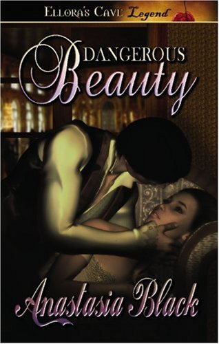 Dangerous Beauty (Wardell Duology, Book 2)