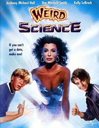 Weird.Science.1985.BDRiP.x264.HuN-Essence