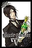 Black Butler, , 0316084298