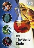 The Gene Code [DVD]