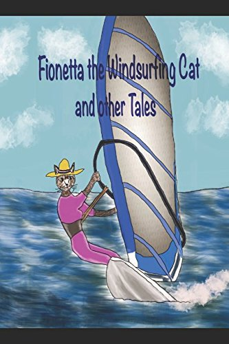 78 Best Windsurfing Books of All Time - BookAuthority