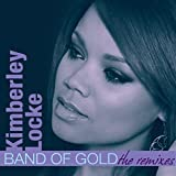 Band Of Gold (Almighty Radio Edit)