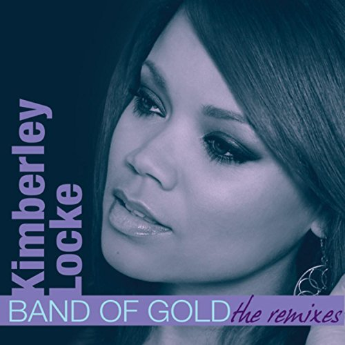 Band Of Gold (Remixes) (Band Of Gold Remix)